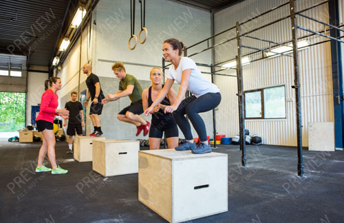 crossfit-classes